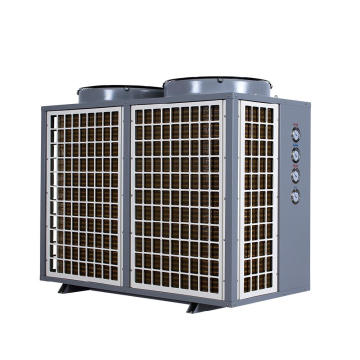 Commercial Circulating Cooling Heating Heat Pump